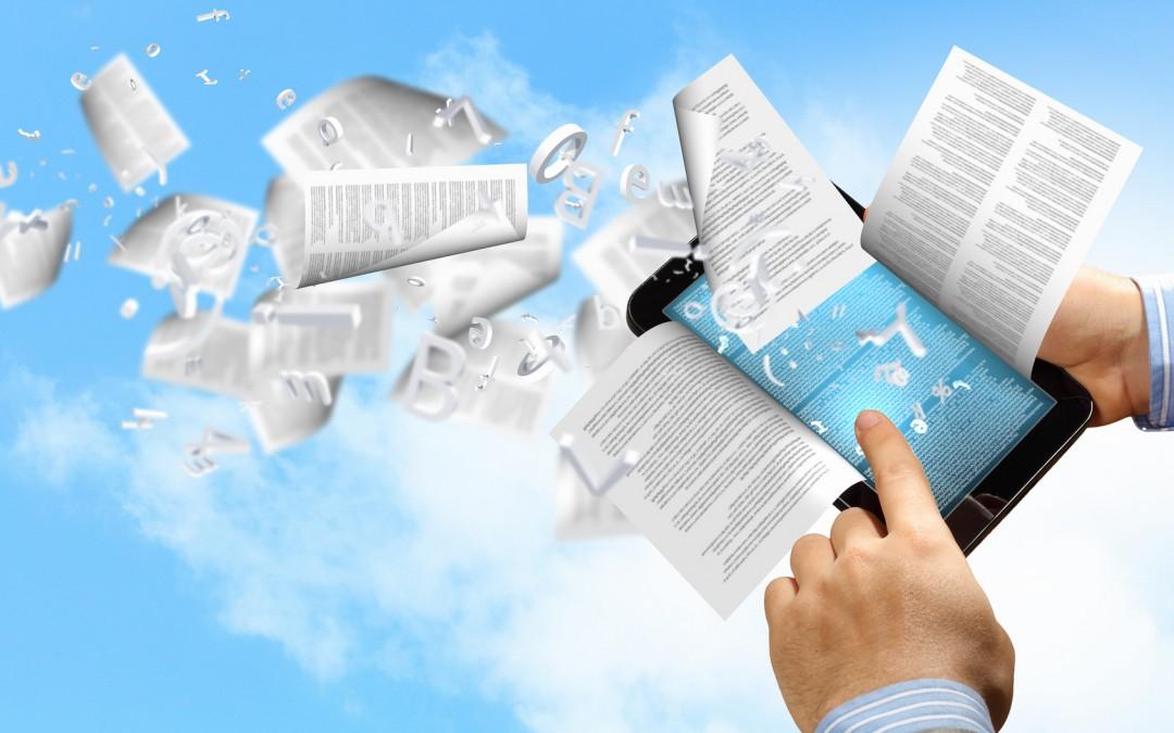 NOTAS INFORMATIVAS: AEAT (Ley 39/2015) y modificaciones de la Ley 27/2014
