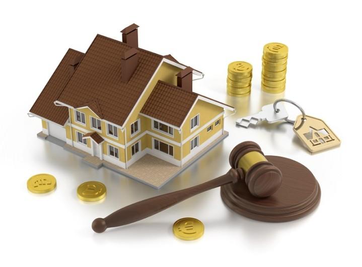 Gestionamos la recuperación de sus cláusulas suelo – gastos hipotecarios – plusvalías